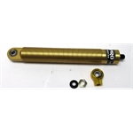 Garage Sale - PRO ASB850B Threaded Small Body Aluminum Shock, 8 Inch, Reb 5/Comp5
