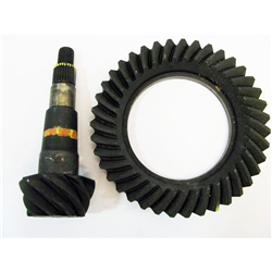 Garage Sale - GM 12 Bolt Ring and Pinion, 4.33 Ratio
