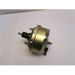 Garage Sale - Single Diaphram 7 Inch Power Brake Booster