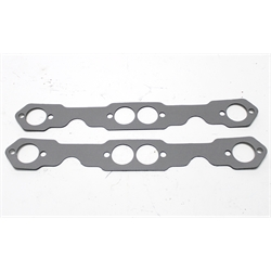 Garage Sale - Small Block Chevy Round Port Exhaust Header Gaskets