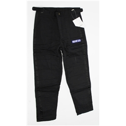 Garage Sale - Sparco Jade 2 SFI-5 Pants, Large