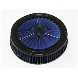 Garage Sale - aFe Power 18-31403 Max Flow Air Filter Assembly, 14 x 3 Inch
