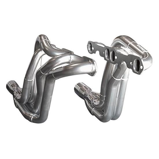 Dynatech® 1968-74 Small Block Chevy Nova Drag Headers