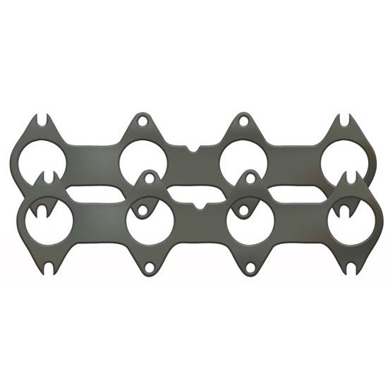 Dynatech®   Ford 4.6L 2V and 5.4L 3V Stainless Exhaust Header Gaskets