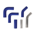 AFCO High Performance Radiator Hose Kit