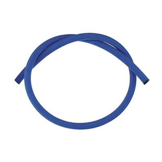 Aeroquip FBG0800 FC300 High Pressure Hose, -8 AN, Per Ft.