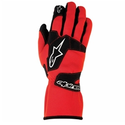 Alpinestars Tech 1-K Gloves