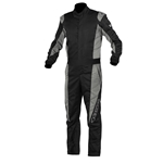 Garage Sale - Alpinestars GP-T Suit