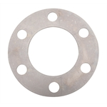 Brinn 79077 Small Block Chevy Flywheel Shim
