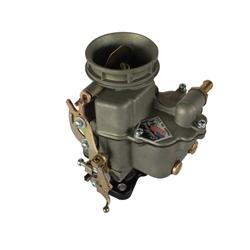 Edelbrock 1151 94 2-Barrel Carburetor