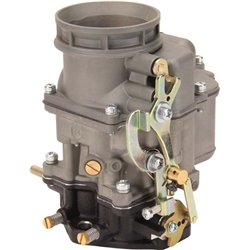 Edelbrock 1151 94 2-Barrel Carburetor