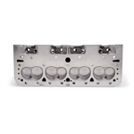 Edelbrock 609919 Performer RPM Cylinder Head, Chevy 302, 327, 350, 400