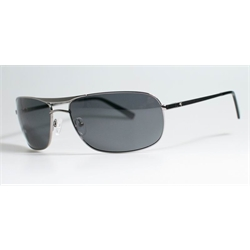 Fatheadz Eyewear 4970104 The Law Sunglasses