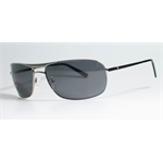 Garage Sale - Fatheadz Eyewear 4970104 The Law Sunglasses