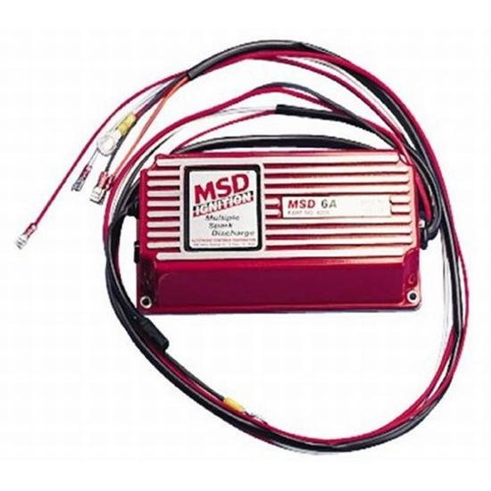 msd ignition wiring diagram 6a images ignition wiring diagram msd ignition 6200 wiring diagram auto schematic