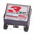 MSD 8737 Three Step Module Selector