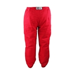 Simpson Sportsman Elite II Driving Suit, Pants Only