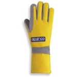 Garage Sale - Sparco Gloves - Profi - 12 X-Large - Yellow