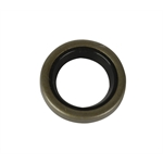 Manual Trans Shift Shaft Seals