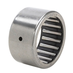 Manual Trans Extension Housing Bearings