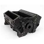 P-Ayr Products 2020 Small Block Chevy Set-Up Block