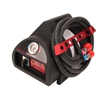 Hot Products 1616-60P Hot Head Pro 3600 Engine Heater