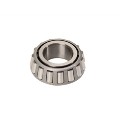 Henchcraft Chassis Mini Lightining Sprint Spindle Outer Bearing