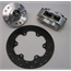 Garage Sale - US Brake 1971-80 Front Brake Kit for Pinto