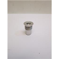 Garage Sale - AFCO 3/4-16 Axle Plugs