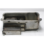 Garage Sale - Small Block Ford 302 Claimer Oil Pan