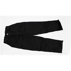 Garage Sale - Bell Endurance II Driving Suit, Pants Only, XL