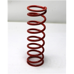 Garage Sale - Eibach Rear Racing Springs, 5 X 16 Inch, 175 Rate