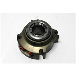 Garage Sale - Racing Clutch Hydraulic Throwout Bearing