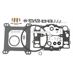 Edelbrock 1477 Performer Carburetor Rebuild Kit