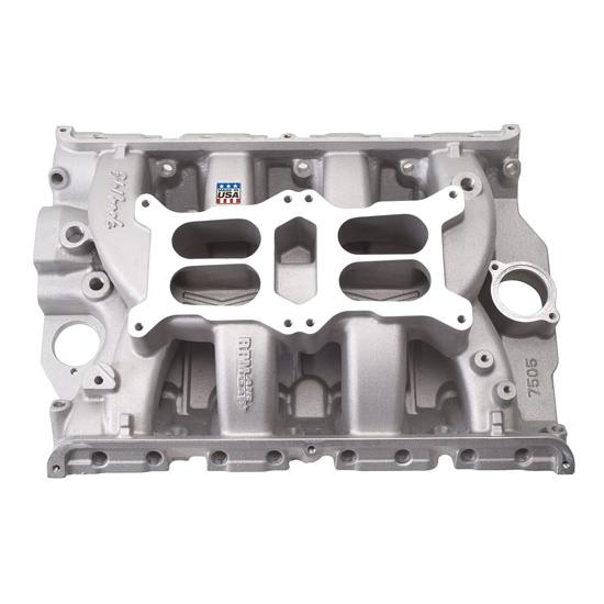 Ford 390 Intake Manifolds On Craigslist | Autos Post