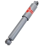 KYB KG5501 Gas-a-Just Rear Shock, 4.92 Stroke, 14.53 Ext, 9.61 Comp