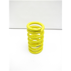 Garage Sale - AFCO 5-1/2 X 9-1/2 Inch Front Springs