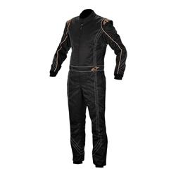 Alpinestars K-MX 9 US Suit