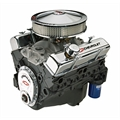 GM Performance 19244450 Small Block Chevy 350/290HP Deluxe Crate Engine