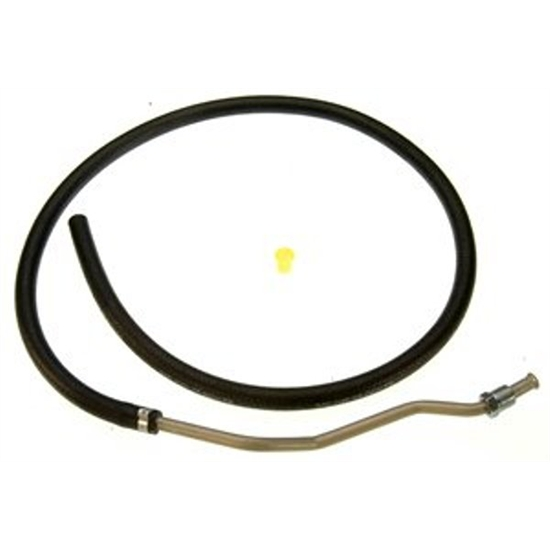 Gates 353430 1967-1970 Mustang Power Steering Return Hose