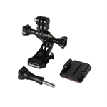 GoPro AHFMT-001 Helmet Front Mount