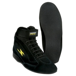 Impact Racing Team H/T Driving Shoes