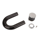 Moroso 68850 Sprint Car Breather Kit
