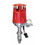 MSD 8528 Pontiac V8 Ready to Run Distributor