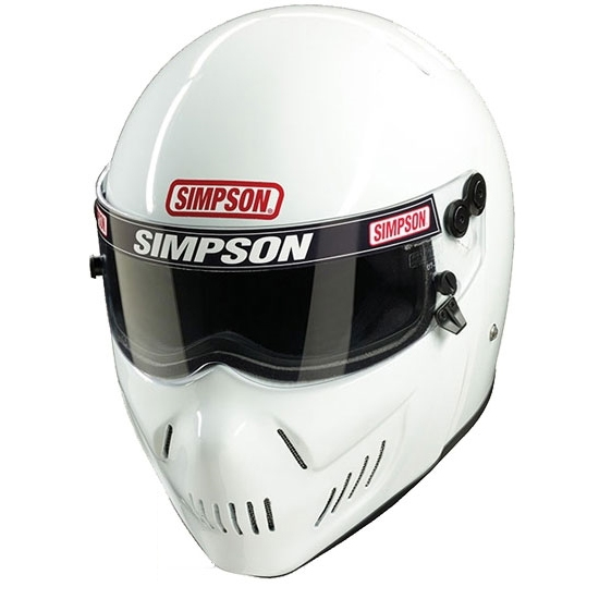 Simpson Race Products - FM , New Braunfels, Texas - Rated based on Reviews