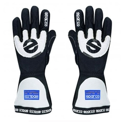 Sparco Blizzard Gloves