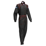 Garage Sale - Sparco Pro Team Crew Suite, Extra Large