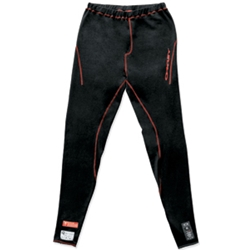 Oakley Military/Fire Fighter Carbon X Underwear, Bottoms