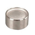 Wilwood 200-7531 Superlite 1.75 Inch Caliper Piston
