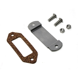 Garage Sale - Replacement Gasket and Hardware for Engine Breather 91017084